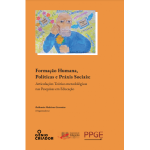 Formação humana, políticas e práxis sociais
