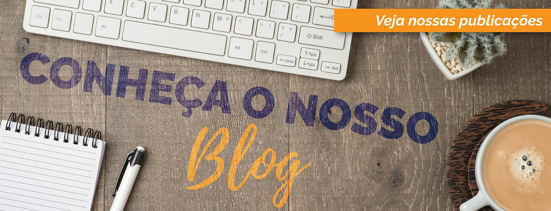 Blog Gênio Criador