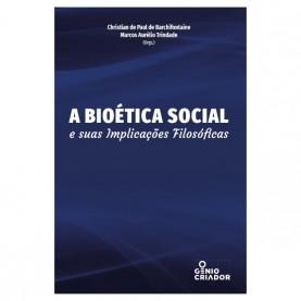 A Bioética Social e suas implicações filosóficas
