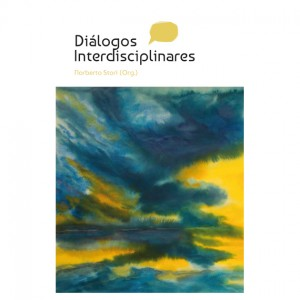 Diálogos Interdisciplinares
