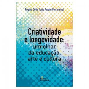 Criatividade e Longevidade
